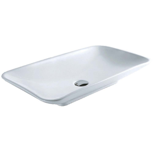 Emerald 700mm Countertop Basin
